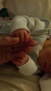 Muttermund 1 Cm Offen Und Wehen